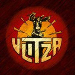 Ulitza
